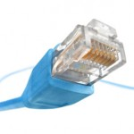 pc-network-cable