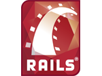 rails